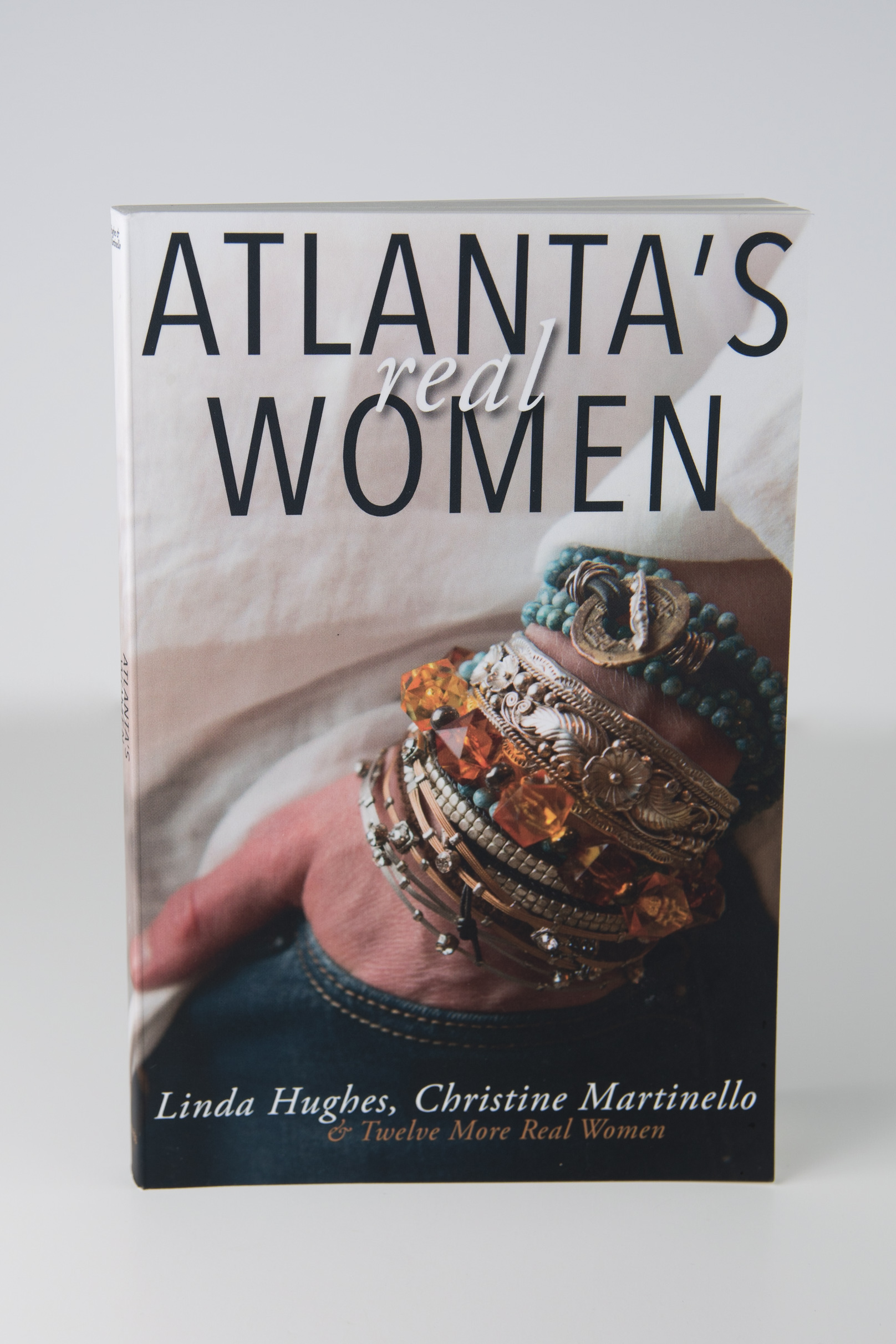 Atlanta's Real Women